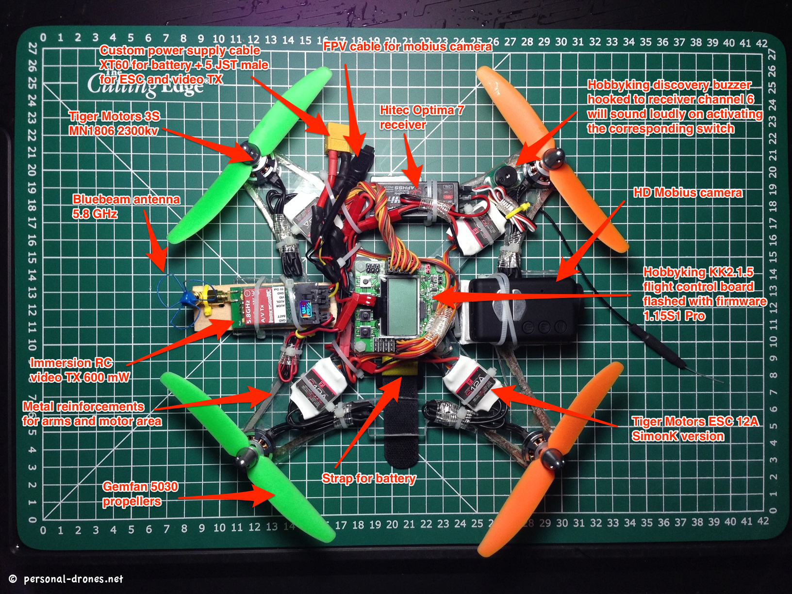 mini-quad-plexiglas-10-annotated.jpg