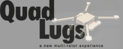 quadlugs banner