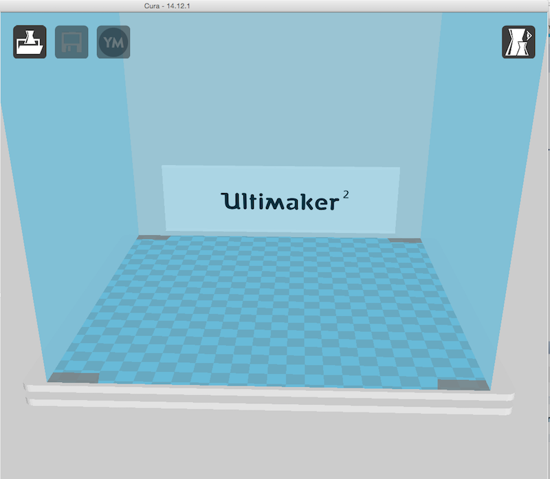 cura-screen-14.2.png