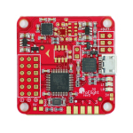 Acro Naze 32 rev5 Flight control board