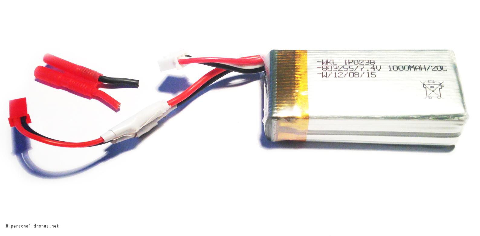 Kk2 Board Personal Drones Orangerx Wiring Diagram Htx To Jst Soldering On Walkera Battery