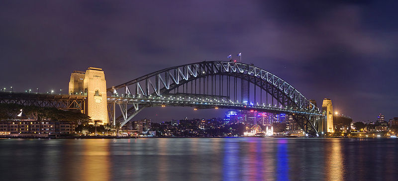 800px-Sydney_Harbour_Bridge_from_Circular_Quay
