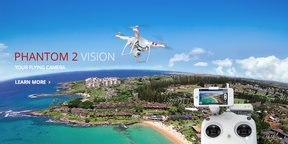 "The DJI Phantom quadcopter. This great model have reports of an occasional  ""fly away"" behavior that can lead to crashes, and possibly loosing the aircraft."