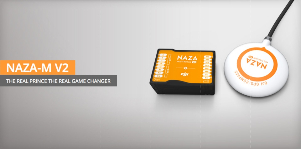 Upgrading naza-m lite to naza-m v2 4. 02 firmware youtube.