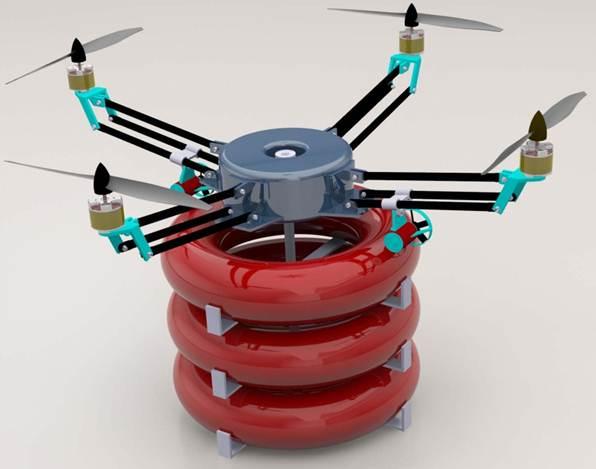pars_rescue_robot_4_20130615_1009121721