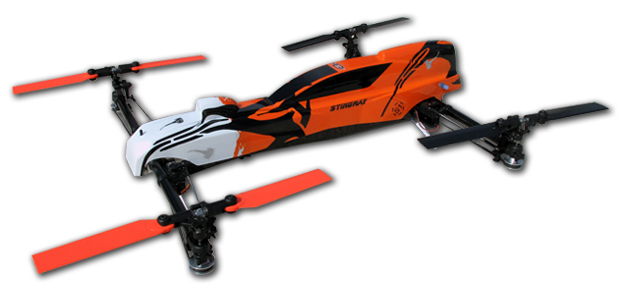 rc helicopter brushless motor with Stingray 500 An Helicopterquadcopter Hybrid With 3d Flight Capabilities Made For Acrobatic Fpv on E Sky Belt Cp Original 100 Ready To Fly 6ch Rc Helicopter Ek1h E014a additionally Part TRX58024 as well Showthread as well Blade 400 3d Rtf Electric Mini Helicopter EFLH1400 additionally 60a Dy8935 Grandcruiser Arf Eretract.