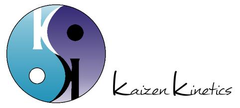 Kaizen Kinetics