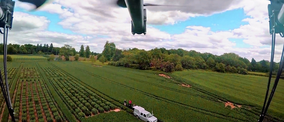 octocopter-for-agricultural-research