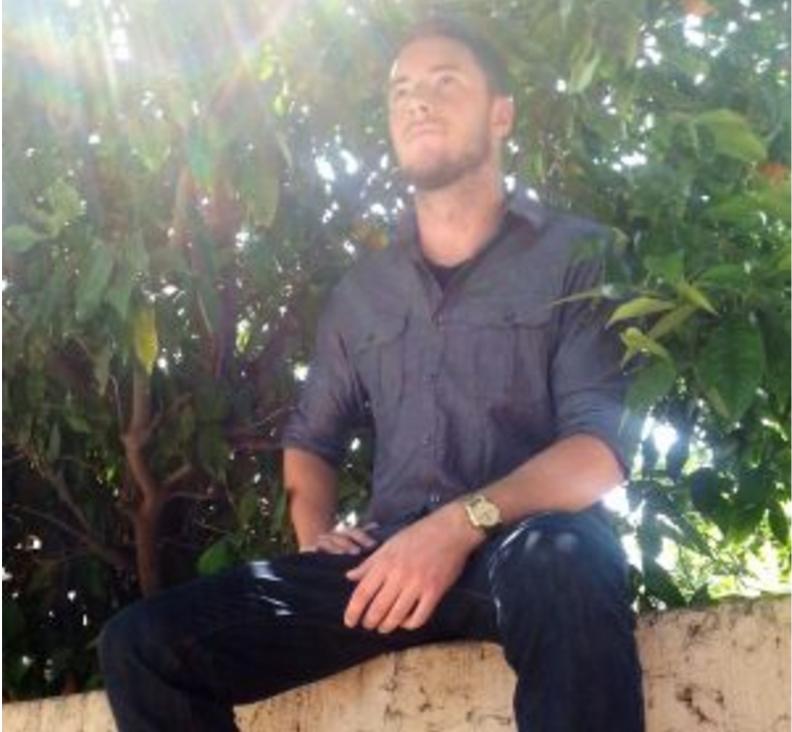 michael_karp