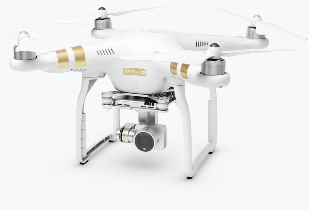 blade drones with Phantom 3 4k on Concept Ships By Peter Blight additionally Dji Mavic Air Review Aerial Photographys Next Small Thing 73814 in addition 3d Print Drone furthermore E flite eflc3016 3s dc 3 5a lipo as well The History Of Drones And Quadcopters.