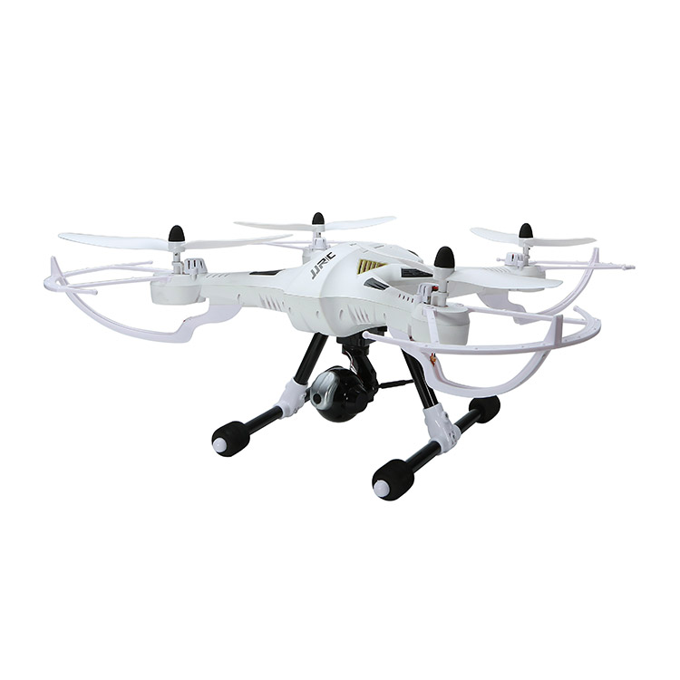 JJRC H26W drone